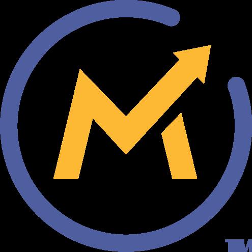 Mautic 2.10