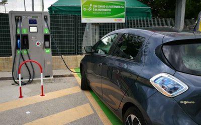 Auto elettrica quale scegliere nel 2020