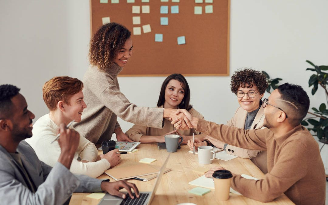 Cooperazione e sviluppo per uscire dalla fase 2
