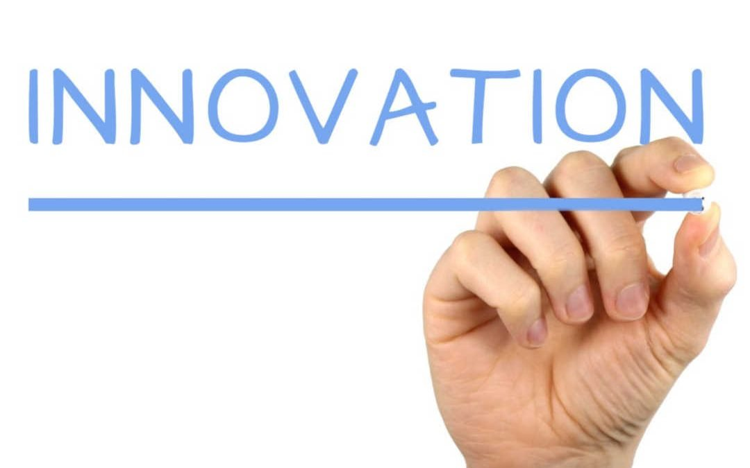Come fare innovazione? 5 suggerimenti utili
