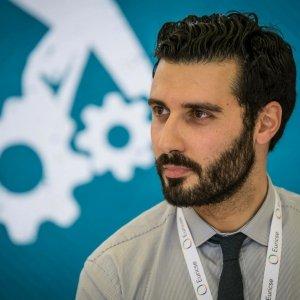 Matteo Bettoli