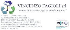 Vincenzo Faggioli