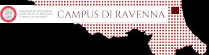 campus ravenna