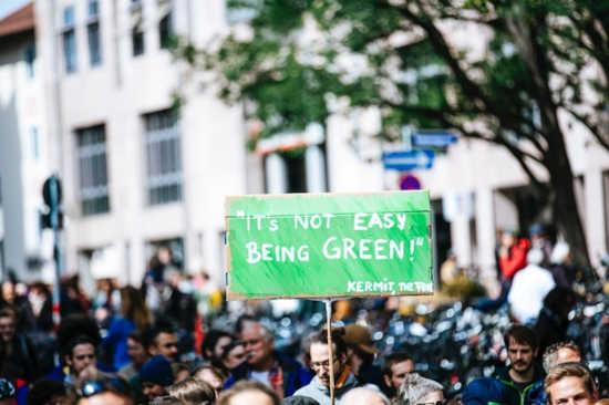 significato di sviluppo sostenibile