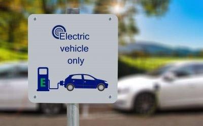 Mobilità: il tuo futuro è elettrico