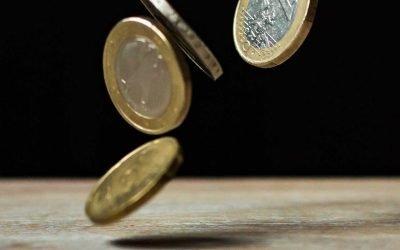 Recovery fund: spiegazione semplice per capire cosa accade