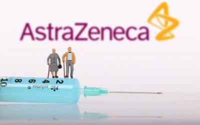Vaccino Astrazeneca fake news del 2021
