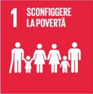 1 sconfiggere la povertà