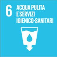 6 acqua pulita e servizi igienico sanitari