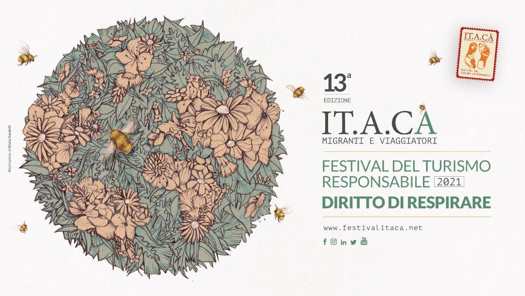 Festival del Turismo Responsabile ed. 2021