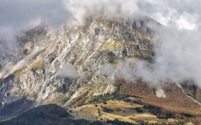 Monti Sibillini turismo a 5 anni dal sisma