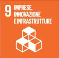 9 imprese innovazione infrastrutture