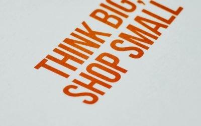 Brand identity e sostenibilità per il 2030