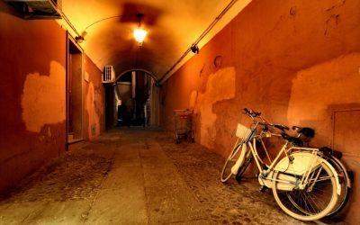 Visitare Bologna ed il suo lato sostenibile